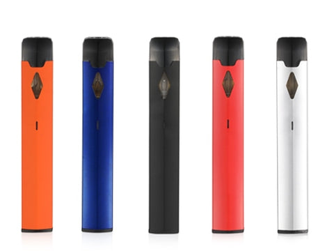 PinOne Portable Pod System [CLEARANCE]