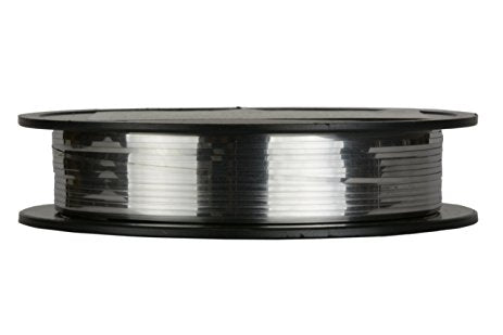 Nichrome 80 - Ribbon Flat Wire
