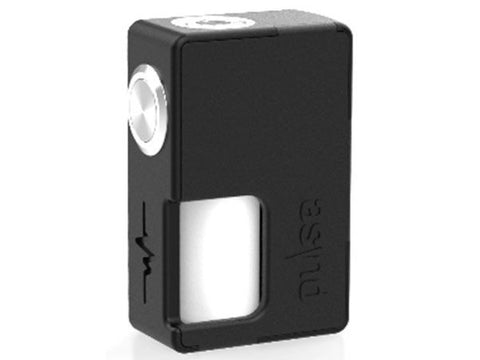 PULSE BF SQUONKER MOD [CLEARANCE]