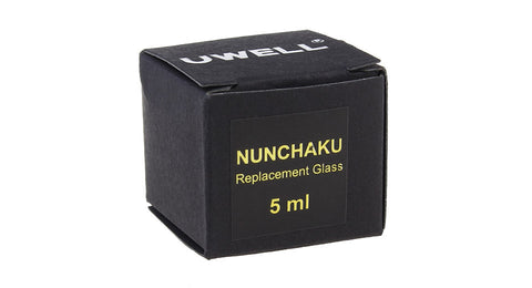 Nunchaku Replacement Glass [1PC]
