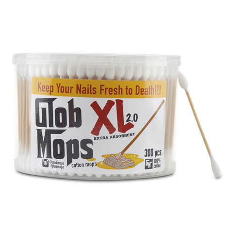 Glob Mops - XL 2.0 Cotton Mops