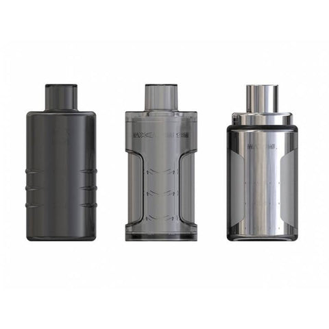 CS Series Capo Squonk Bottles