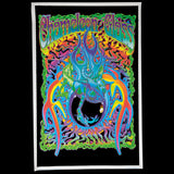 Blacklight Posters [1PC]