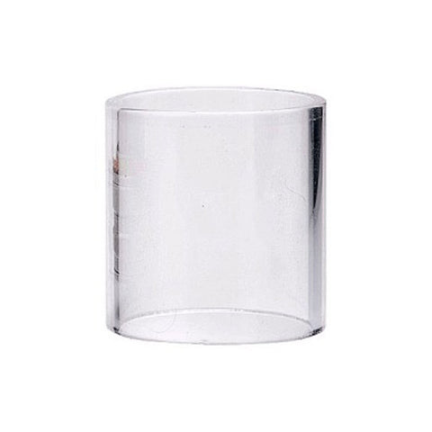TFV8 Replacement Glass (1pc)