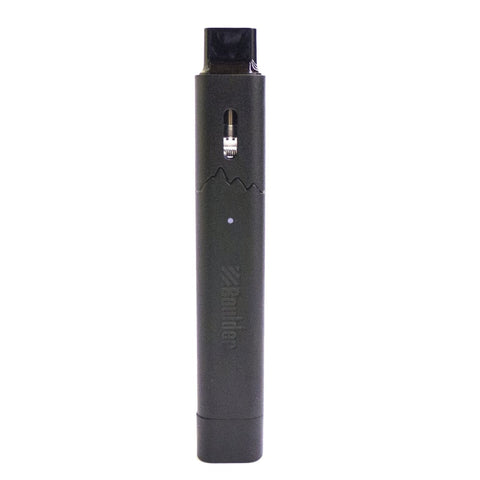 Rock Electronic Cigarette Starter Kit