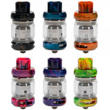 Freemax Mesh Pro Sub-Ohm Tank [Resin, Metal, & Carbon Fiber Editions]