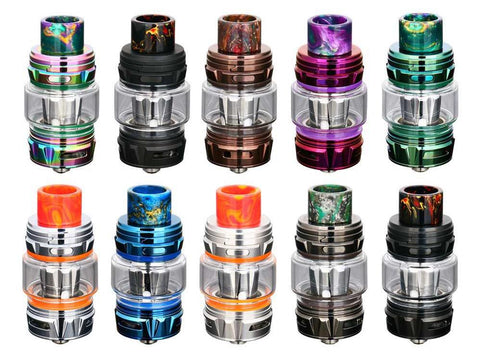 Falcon King Sub-Ohm Tank