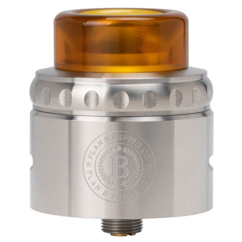 DOC 30mm RDA