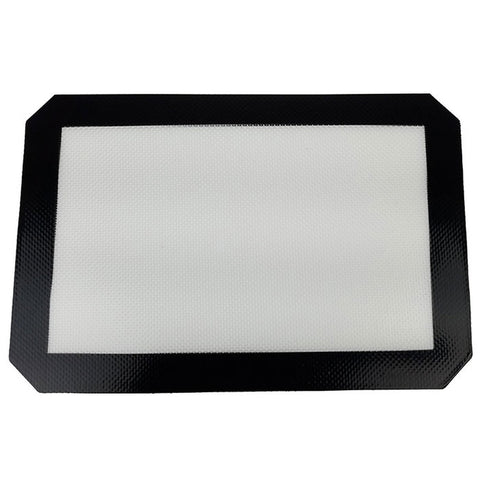 "Large Silicone Mat - 12"" x 16"""