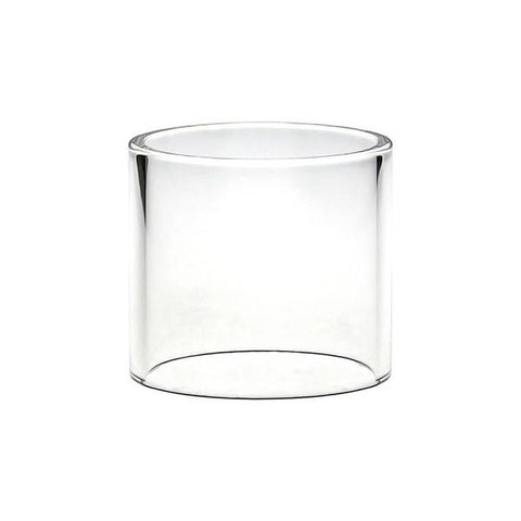 X-Baby Beast Replacement Glass [1PC]