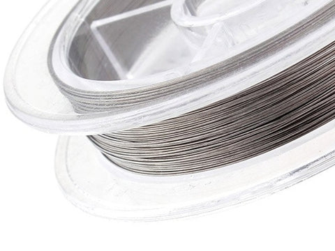 Nichrome Series 80 Resistance Wire