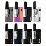 Wulf Micro Plus Cartridge Mod