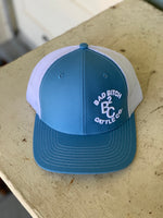 Bad Bitch Cattle Co Hat