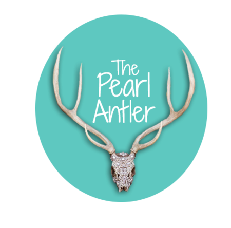 The Pearl Antler