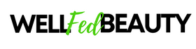 Well Fed Beauty logo