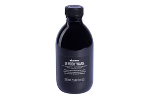 Davines Oi Body Wash 250ml