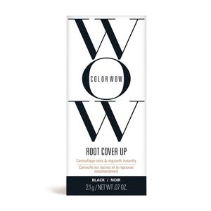 Color Wow Root Cover Up - Black
