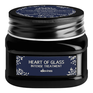 Davines Heart of Glass Intense Treatment 150ml