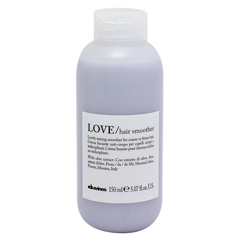 Davines Love Hair Smoother 150ml