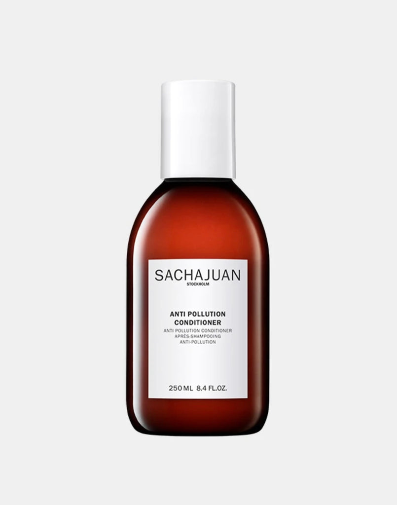 Sachajuan Anti Pollution Conditioner