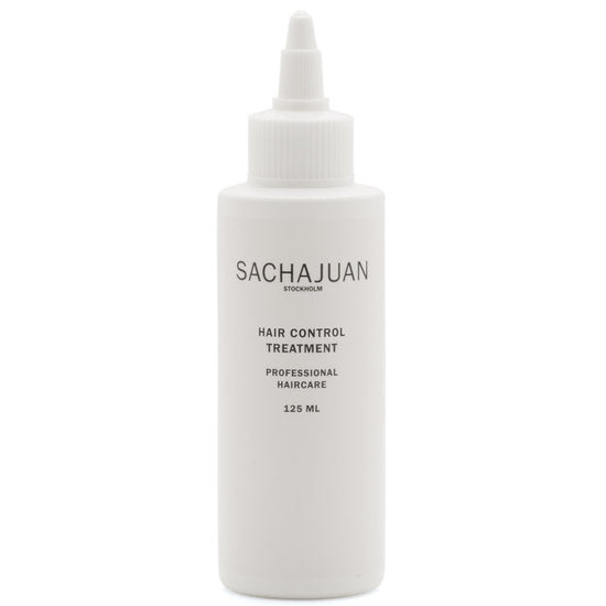 Sachajuan Hair Control Treatment 125ml