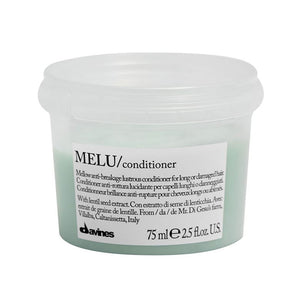 Davines Melu Conditioner travel size 75ml