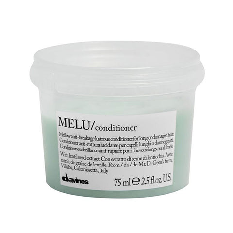 Travel Melu Conditioner