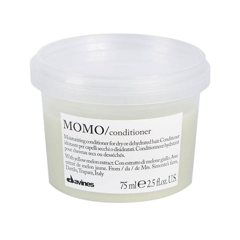 Travel Momo Conditioner