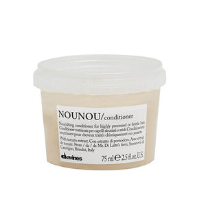 Travel NouNou Conditioner