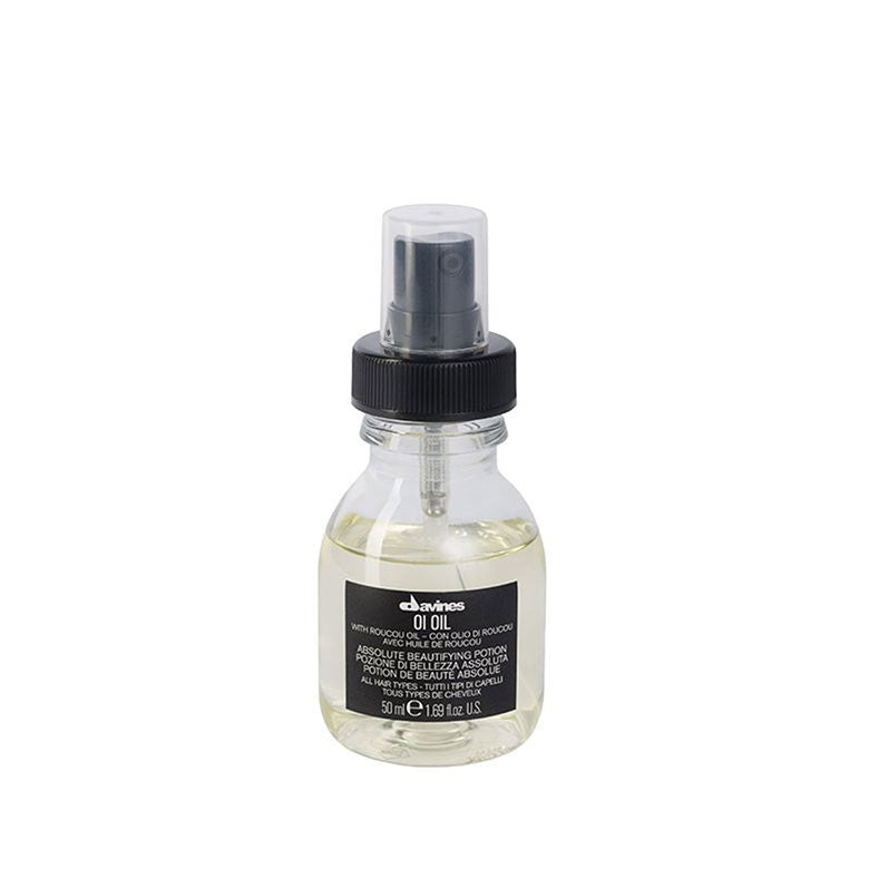 Davines Oi Oil travel size 50ml