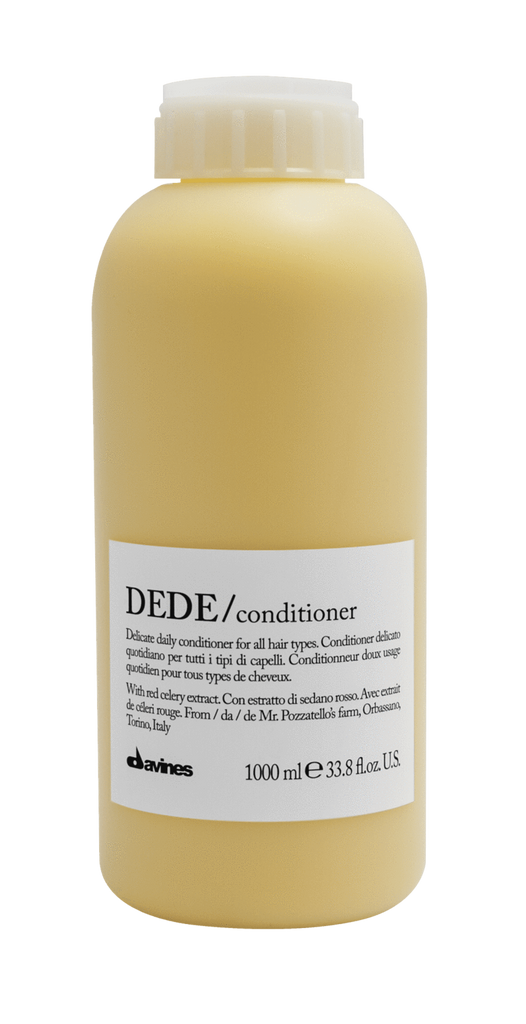 Dede Conditioner Litre