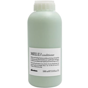 Davines Melu Conditioner Litre 1000ml