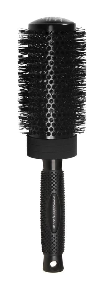 ergo™ Ionic Ceramic Round Brush 2.75 Inch