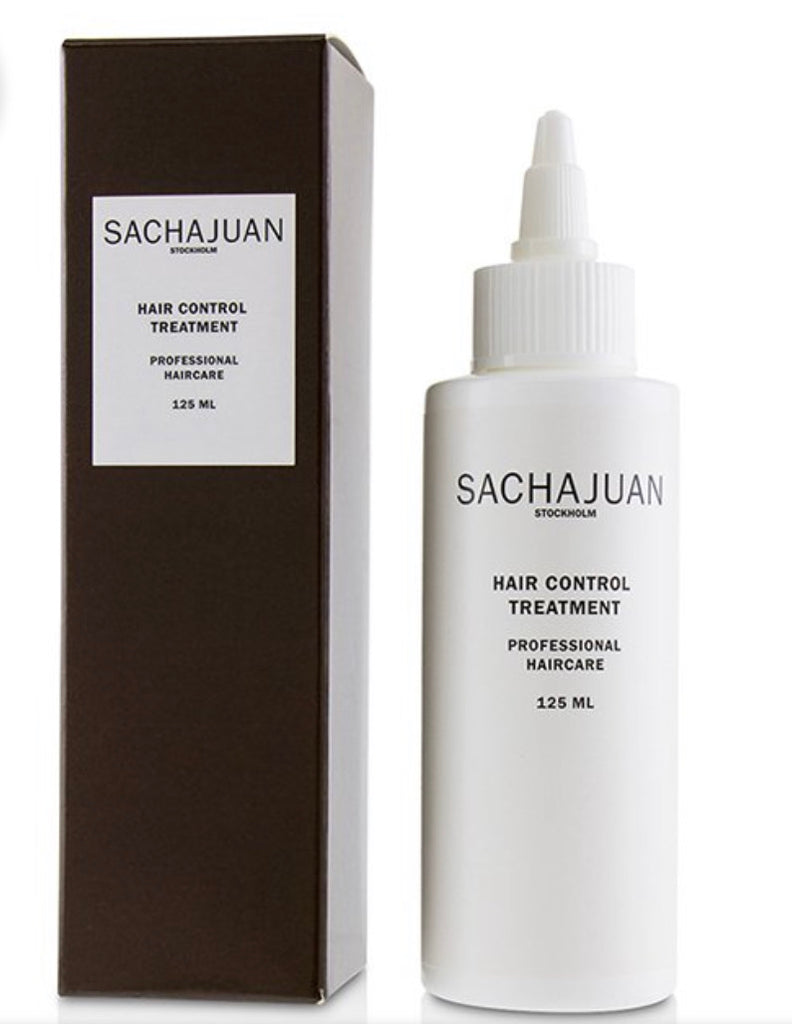 Sachajuan Scalp Treatment