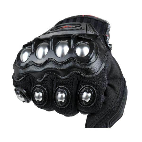 Madbike Protective Gloves-Outdoors-Neptune Wild