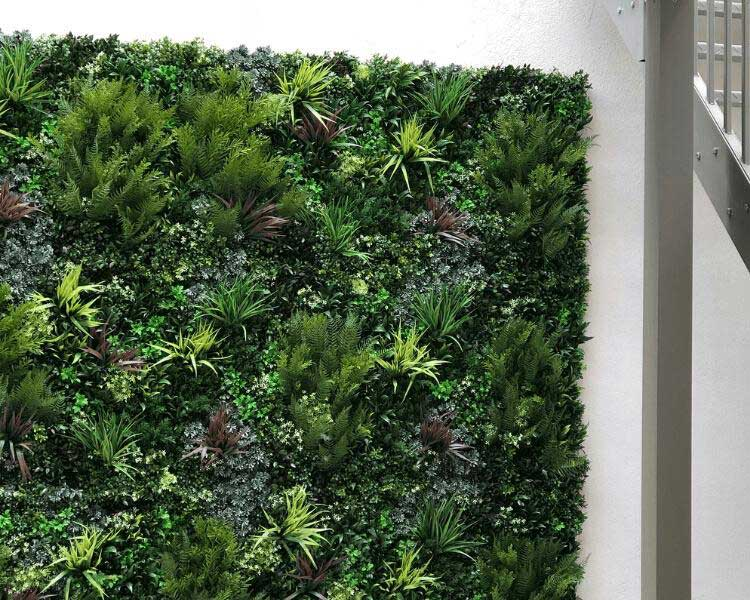 Create Your Dream Vertical Garden For Less