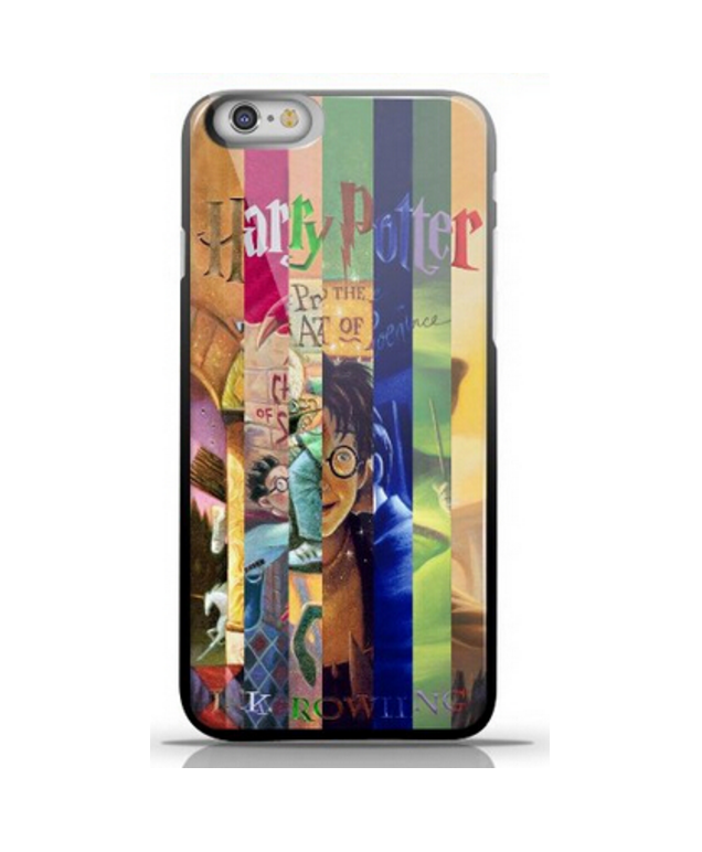 harry potter iphone 5 case harry potter all books phone for iphone 4 4s 4g 5 5s 17014