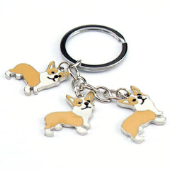 http://www.infinityowl.com/products/corgis-keychain?variant=27986295942