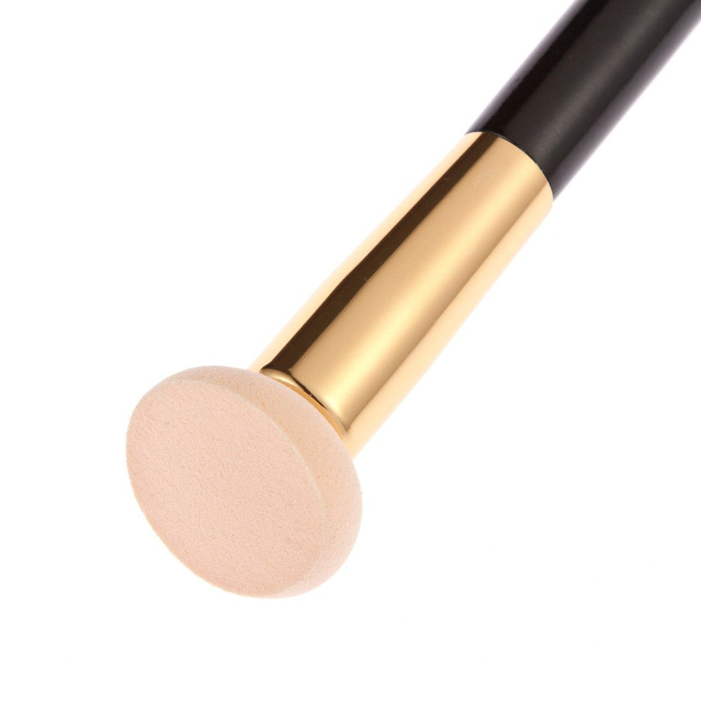 Lily Sponge Foundation Brush