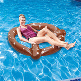 Pretzel Floating  Pool Floats