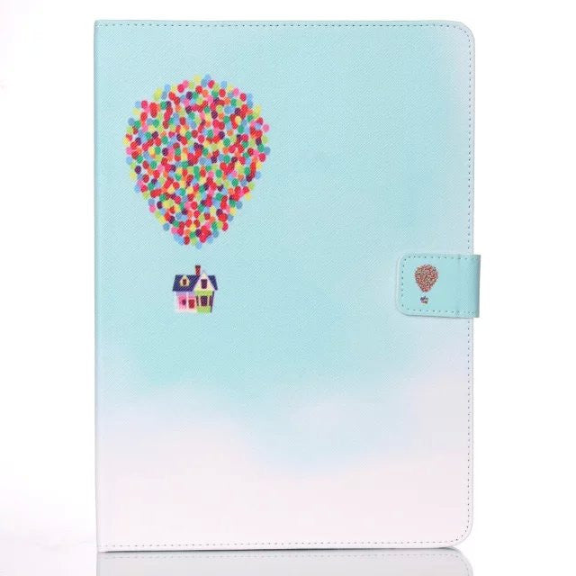 Up iPAD MINI 4 Cover