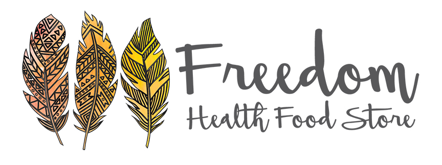 Freedom Health Food Store