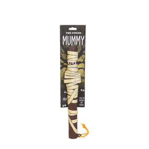 Sticks Spooky dog toy - Mummy
