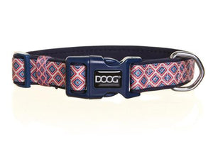 DOOG Gromit Dog Collar