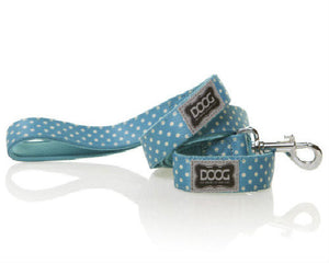 DOOG Snoopy Dog Lead