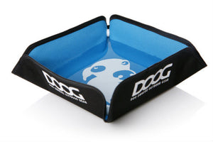 DOOG Foldable Dog Water Bowl