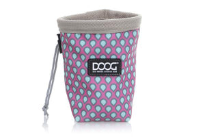 DOOG Good Dog Treat Pouch - Mini!