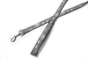 T&S Dandelion Grey Lead