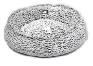 T&S Snug bed Cloud Minipet