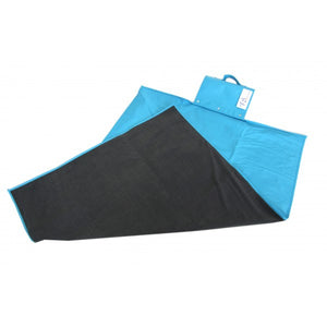 T&S Noosa Pet Travel Mat